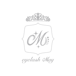 まつげエクステ専門店 eyelash May